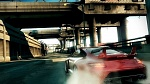 Скриншот Need for Speed Undercover (PC-DVD, рус. вер.), 3