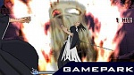 Скриншот Bleach: Heat the Soul 3 (PSP), 7