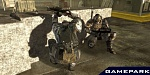 Скриншот Army of Two (Xbox 360), 8