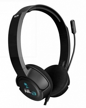 Гарнитура Turtle Beach Ear Force NLa