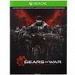 Скриншот Microsoft Microsoft Xbox One  + Gears of War Ultimate Edition, 3