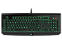 Клавиатура Razer BlackWidow Ultimate (PC)