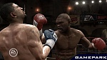 Скриншот Fight Night Round 3 (PS3), 7