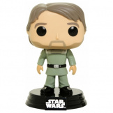 Фигурка Funko POP Star Wars: Rogue One – Galen Erso
