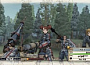 Valkyria Chronicles (PC, Jewel)