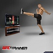 Скриншот UFC Personal Trainer: The Ultimate Fitness System (PS3), 11