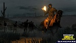 Скриншот Red Dead Redemption: Undead Nightmare (Xbox 360), 5
