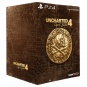 Uncharted 4: Путь Вора Libertalia Collector's Edition (PS4)