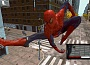 The Amazing Spider Man (PS Vita)