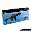 Скриншот Автомат PS Move Machine Gun (PS3), 1