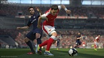 Скриншот Pro Evolution Soccer 2017 (PS4), 3