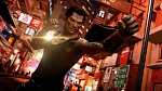 Скриншот Sleeping Dogs: Definitive Edition (XboxOne), 3