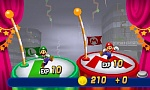 Скриншот Mario & Luigi: Dream Team Bros. (3DS), 6
