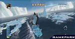 Скриншот Surf's Up (PS3), 7