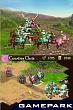 Скриншот Age of Empires the Age of Kings, 6