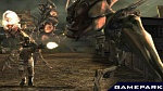 Скриншот BlackSite: Area 51 (PS3), 3