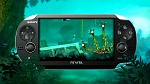 Скриншот Rayman Legends (PS Vita), 6