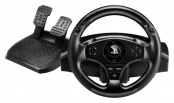 Руль Thrustmaster T80 Racing wheel PS4,PS3.  (4160598)