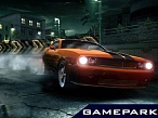 Скриншот Need for Speed Carbon (PC-DVD), 3
