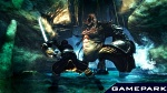Скриншот Risen 2: Dark Waters (PS3), 2