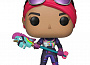 Фигурка Funko POP Games. Fortnite: Brite Bomber