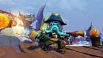 Скриншот  Skylanders SWAP Force (PS3), 4