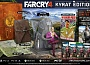 Far Cry 4 Kyrat Edition (Xbox One)