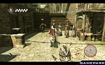 Скриншот Assassin's Creed II 2 Special Edition (PS3), 1