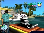 Скриншот Grand Theft Auto: Vice City (PC-DVD), 4