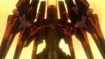 Скриншот Zone of the Enders HD Collection (PS3), 3