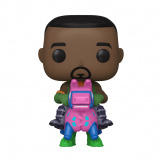 Фигурка Funko POP Games: Fortnite – Giddy Up