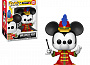 Фигурка Funko POP Disney: Mickey's 90th – Band Concert