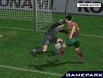 Скриншот International Superstar Soccer 2, 3