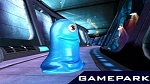 Скриншот Monsters vs. Aliens (PS3), 3
