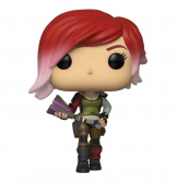 Фигурка Funko POP Games: Borderlands 3 – Lilith the Siren