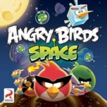 Angry Birds Space (PC-Jewel)