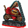 Скриншот Skylanders: Trap Team Tread Head, 1