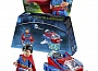 LEGO Dimensions Fun Pack - DC Comics (Superman, Hover Pod)