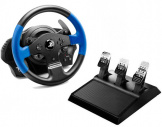 Руль Thrustmaster T150 RS EU PRO Version PS4/PS3/PC