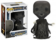 Фигурка Funko POP Harry Potter – Dementor