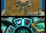 MECHassault Phantom War (DS)