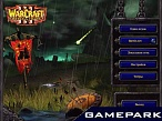 Скриншот Warcraft III: Reign of Chaos (PC), 1