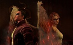 Скриншот Saints Row: Gat Out of Hell (PS3), 1