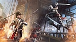 Скриншот Assassin's Creed 4 (IV) Black Flag ENG(PS4), 1