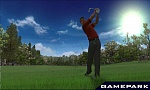 Скриншот Tiger Woods PGA tour 06 (Xbox 360), 5