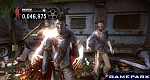 Скриншот PlayStation Move + The House of the Dead Overkill Extended Cut, 2