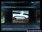 Скриншот Armored Core: Nexus, 7