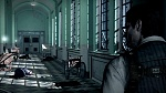 Скриншот The Evil Within (PS3), 2