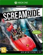 ScreamRide (XboxOne)