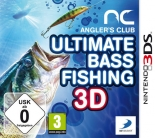 Ultimate Bass Fishing 3D (3DS)